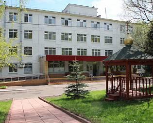 Московский психоневрологический интернат для престарелых уход за лежачими больными иркутск