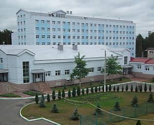 Психоневрологический дом престарелых московская область пансионат для престарелых в ижевске