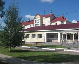 Дома интернаты для престарелых г москва как оформить в дом престарелых новосибирск