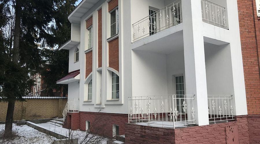 Дом престарелых доброта и забота дом престарелых в брянской области цены