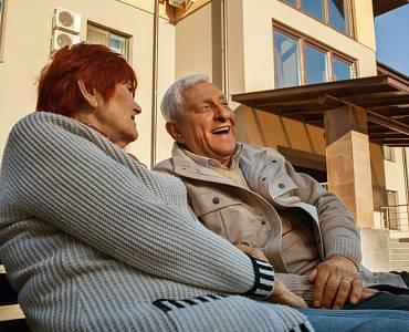 чаусский дом интернат для престарелых