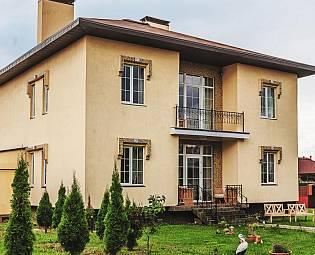 Серпуховски дом престарелых план проект дома для престарелых